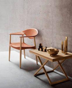 folding-table-mk98860-carl-hansen