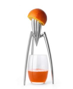 exprimidor juicy salif