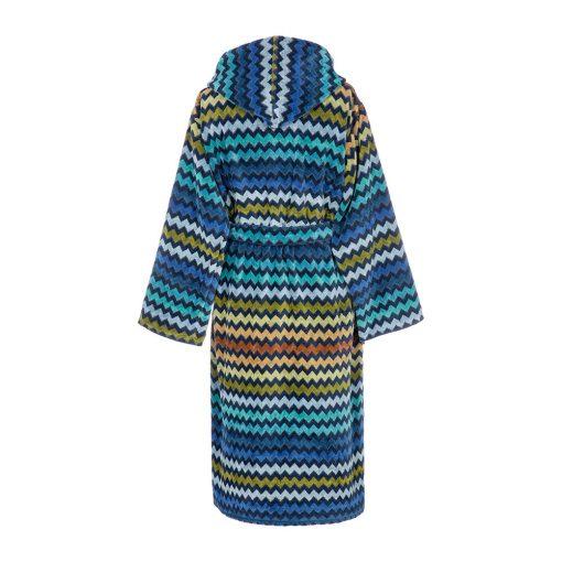 warner-hooded-bathrobe-