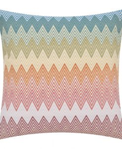 weymouth-cushion-100-40x40cm-709718