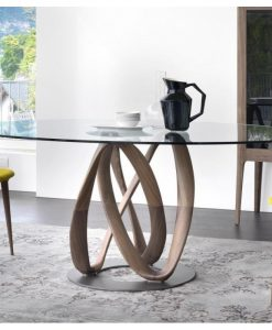 mesa infinity de porada