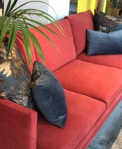 sofá william de zanotta