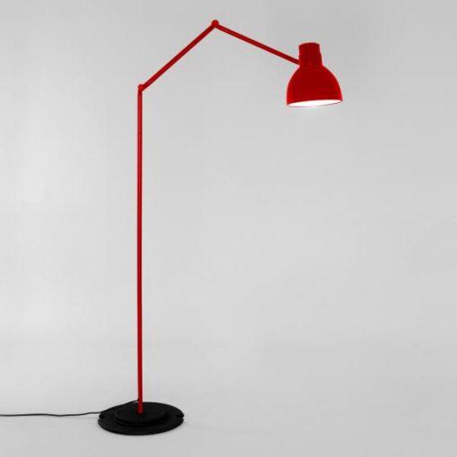 lámpara de pie F30