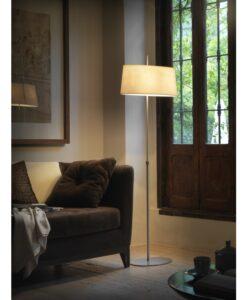 lámpara de pie ONA
