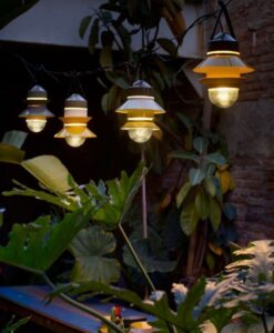 lampara-santorini